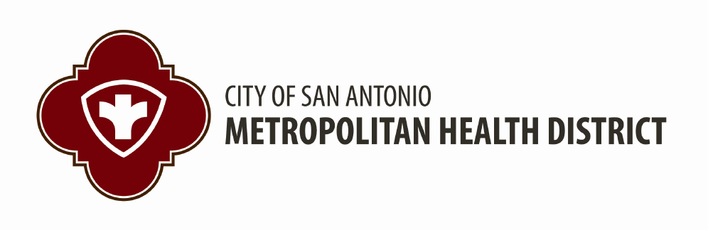 City of San Antonio Metropolitan District