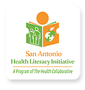 SA Health Literacy Coalition